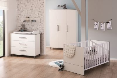Click&Collect Paidi Babyzimmer