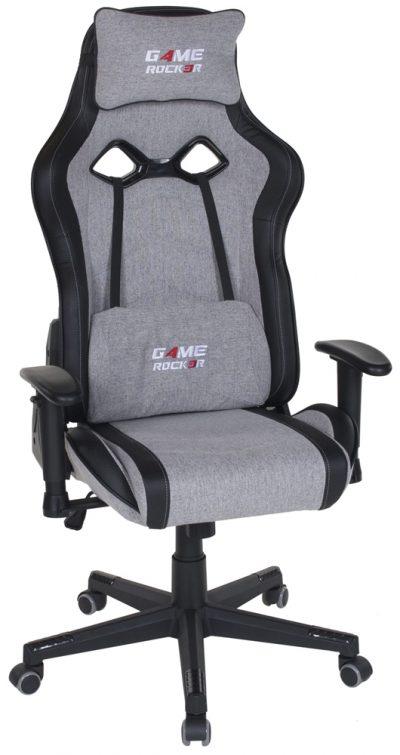 Büromöbel Gaming-Stuhl